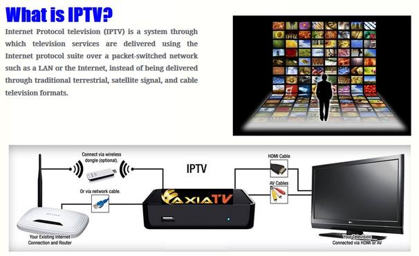 Hong Kong Iptv Channels Apk 1 / 3 / 6 / 12 Month Subscription 500+ Vod Films