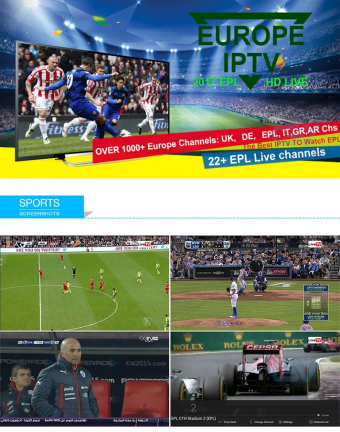 Pro Fast Speed Iview Iptv Subscription Wifi Internet Connect 2M Bit