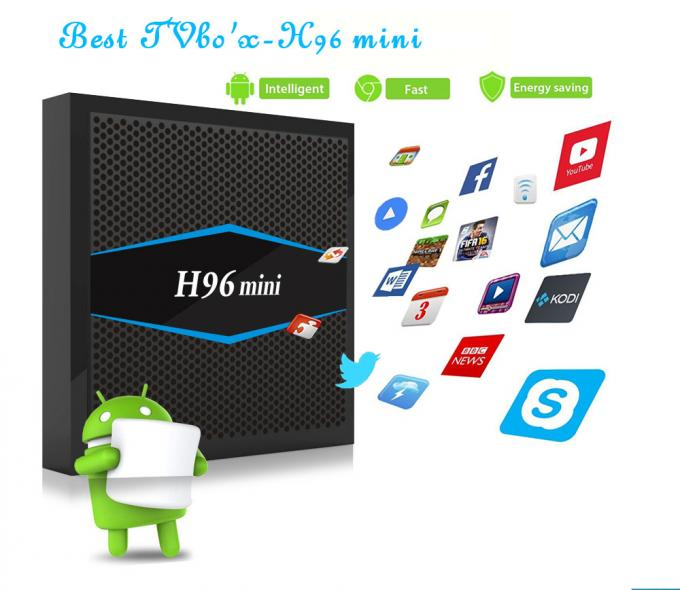 30 / 60 Fps Android TV Box RK 1080P JPEG Image Encoding Low Latency
