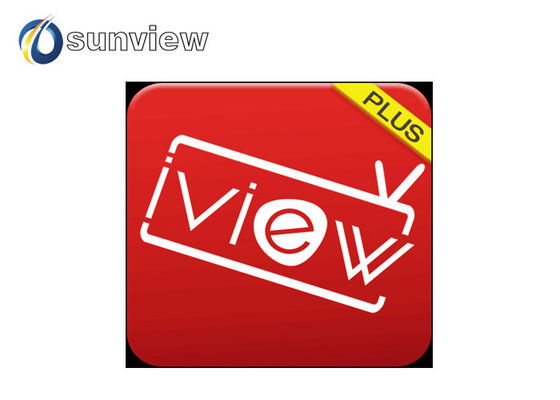China Automatically Updated Iview App Family Android 1 / 3 Months Subscription supplier