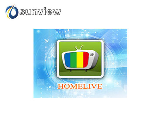 China Homelive Indian Iptv Apk Free Test Pakistan Bangladesh Arabic World TV supplier