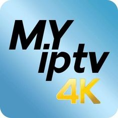 China MYIPTV 4K Subscription for 1 year Singapore Malaysia Taiwan IPTV Channels Server Pin code supplier