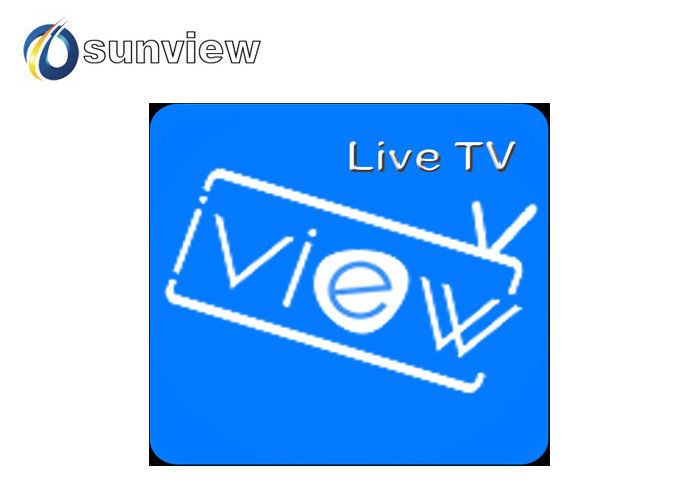 smart view apk for pc