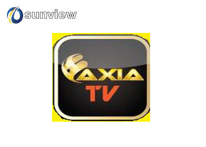 Stable Signal Iptv Android Apk Wifi Internet Connect High Picture