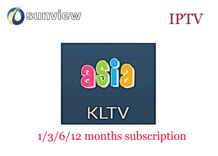 Streaming Live Iptv Apk Subscription High Picture Quality Wifi