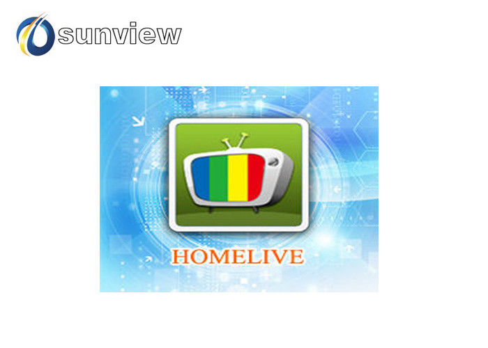 Homelive Indian Iptv Apk Free Test Pakistan Bangladesh