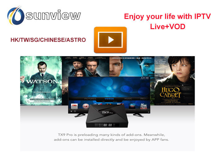 Live Internet Tv Malaysia World Cup , Hdtv Malaysia Apk Updated