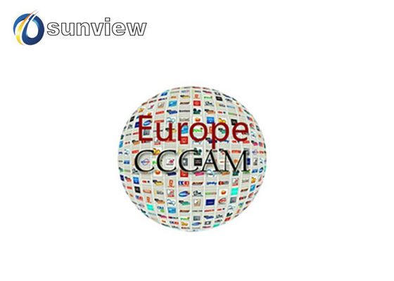 Digital  Reliable Cccam Full Server Internet Hot Europe Programme