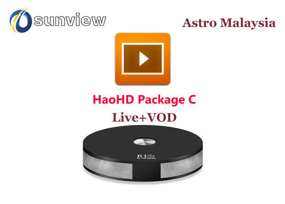 Vod Films Haohd Iptv , Indian Hdtv Android Apk Daily Updates Online