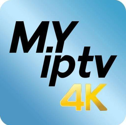 Myiptv 4k Android High Picture Quality Can Use Different Android Model